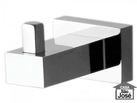 Metais Sanitários Cabide 2060 C84 Lorenzetti